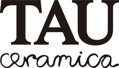 TAU Ceramica